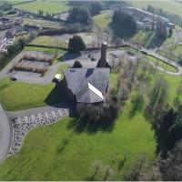 Chapel-From-Sky